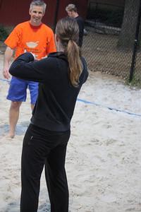 20100512 WEDNESDAY Team Zebra vs Team Paul - BGSC 006