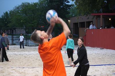 20100512 WEDNESDAY Team Zebra vs Team Paul - BGSC 026