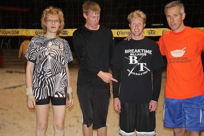 20100512 WEDNESDAY Team Zebra vs Team Paul - BGSC 178