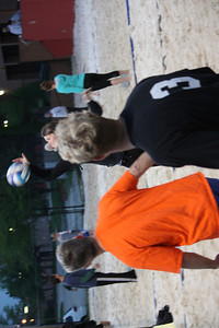 20100512 WEDNESDAY Team Zebra vs Team Paul - BGSC 027