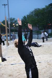 20100512 WEDNESDAY Team Zebra vs Team Paul - BGSC 034