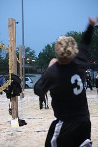 20100512 WEDNESDAY Team Zebra vs Team Paul - BGSC 021