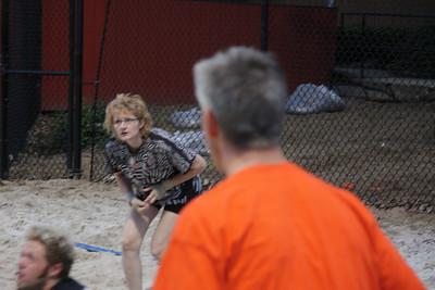 20100512 WEDNESDAY Team Zebra vs Team Paul - BGSC 016