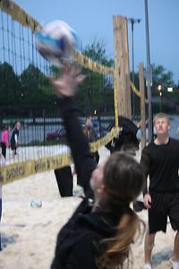 20100512 WEDNESDAY Team Zebra vs Team Paul - BGSC 010