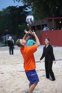 20100512 WEDNESDAY Team Zebra vs Team Paul - BGSC 020