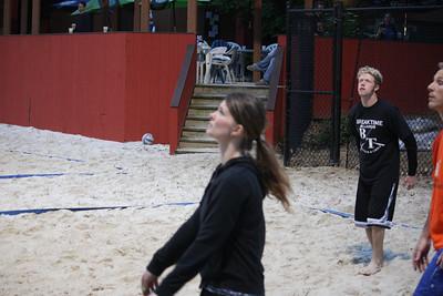 20100512 WEDNESDAY Team Zebra vs Team Paul - BGSC 044