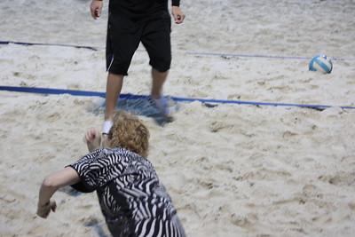 20100512 WEDNESDAY Team Zebra vs Team Paul - BGSC 052