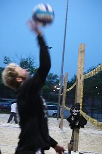 20100512 WEDNESDAY Team Zebra vs Team Paul - BGSC 054