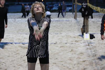 20100512 WEDNESDAY Team Zebra vs Team Paul - BGSC 056