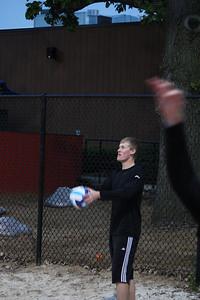 20100512 WEDNESDAY Team Zebra vs Team Paul - BGSC 018