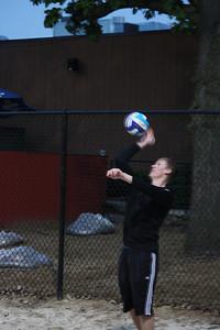 20100512 WEDNESDAY Team Zebra vs Team Paul - BGSC 019
