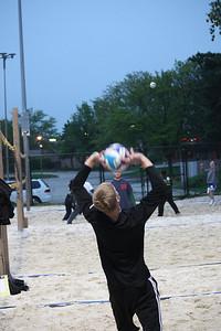 20100512 WEDNESDAY Team Zebra vs Team Paul - BGSC 009