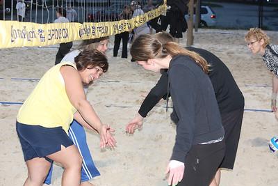 20100512 WEDNESDAY Team Zebra vs Team Paul - BGSC 047