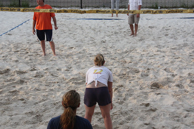 20100526 Team Zebra vs Son's Of Beaches - BGSC 001