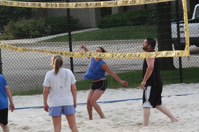 20100526 Team Zebra vs Son's Of Beaches - BGSC 008