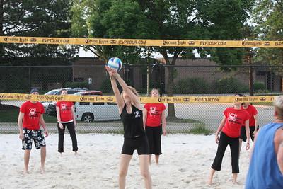 20100526 Team Zebra vs Son's Of Beaches - BGSC 024