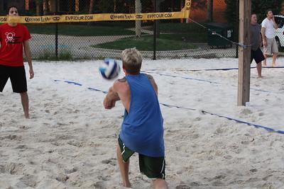20100526 Team Zebra vs Son's Of Beaches - BGSC 029