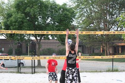 20100526 Team Zebra vs Son's Of Beaches - BGSC 038