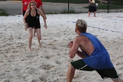 20100526 Team Zebra vs Son's Of Beaches - BGSC 027
