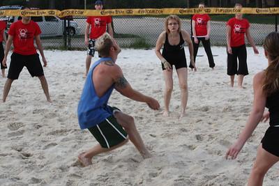 20100526 Team Zebra vs Son's Of Beaches - BGSC 041