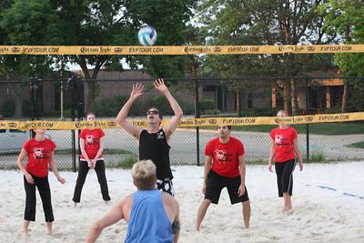 20100526 Team Zebra vs Son's Of Beaches - BGSC 034