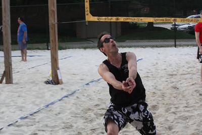 20100526 Team Zebra vs Son's Of Beaches - BGSC 023