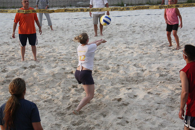 20100526 Team Zebra vs Son's Of Beaches - BGSC 002