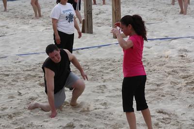 20100526 Team Zebra vs Son's Of Beaches - BGSC 013