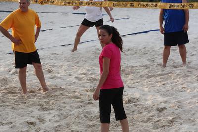 20100526 Team Zebra vs Son's Of Beaches - BGSC 010