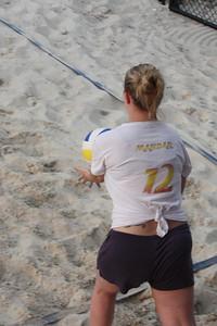 20100526 Team Zebra vs Son's Of Beaches - BGSC 016