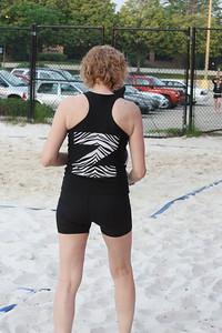 20100526 Team Zebra vs Son's Of Beaches - BGSC 031