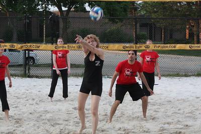20100526 Team Zebra vs Son's Of Beaches - BGSC 030