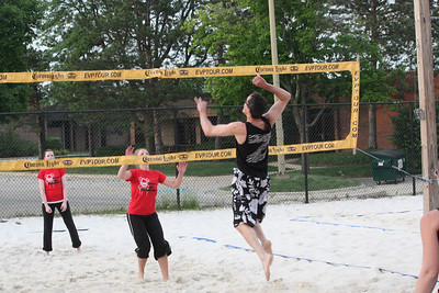 20100526 Team Zebra vs Son's Of Beaches - BGSC 043