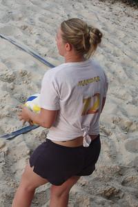 20100526 Team Zebra vs Son's Of Beaches - BGSC 015