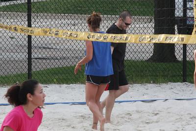 20100526 Team Zebra vs Son's Of Beaches - BGSC 005