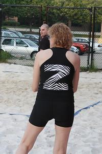 20100526 Team Zebra vs Son's Of Beaches - BGSC 032