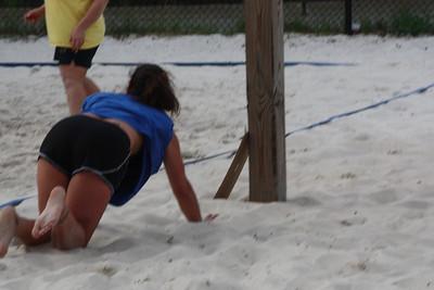 20100526 Team Zebra vs Son's Of Beaches - BGSC 047