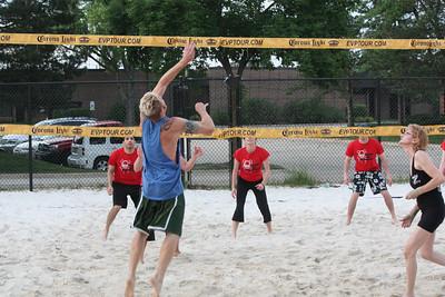20100526 Team Zebra vs Son's Of Beaches - BGSC 044