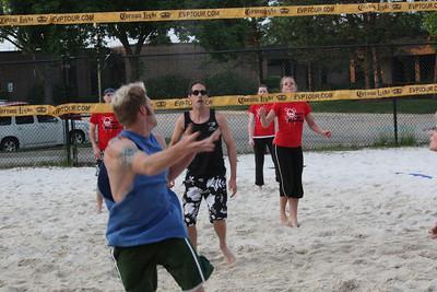20100526 Team Zebra vs Son's Of Beaches - BGSC 037