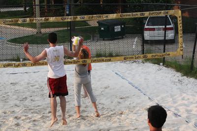 20100526 Team Zebra vs Son's Of Beaches - BGSC 011