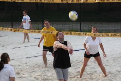 20100526 Team Zebra vs Son's Of Beaches - BGSC 004