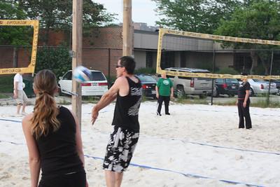 20100526 Team Zebra vs Son's Of Beaches - BGSC 045