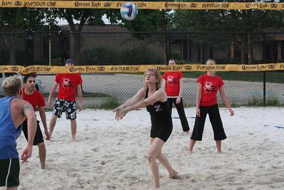 20100526 Team Zebra vs Son's Of Beaches - BGSC 042