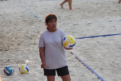 20100526 Team Zebra vs Son's Of Beaches - BGSC 003