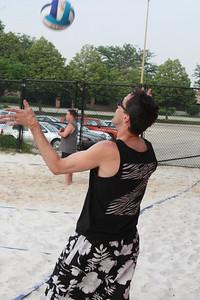 20100526 Team Zebra vs Son's Of Beaches - BGSC 049