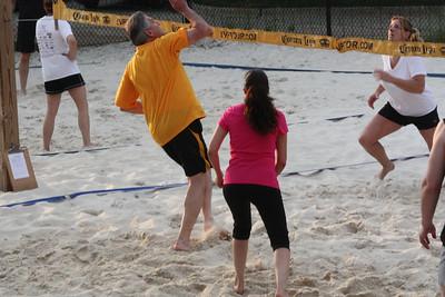20100526 Team Zebra vs Son's Of Beaches - BGSC 009