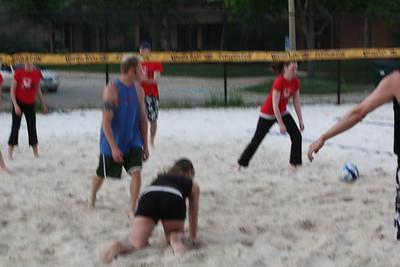 20100526 Team Zebra vs Son's Of Beaches - BGSC 052