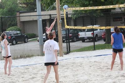 20100526 Team Zebra vs Son's Of Beaches - BGSC 025