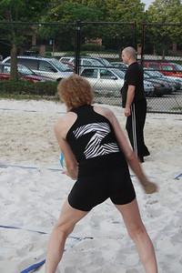 20100526 Team Zebra vs Son's Of Beaches - BGSC 033