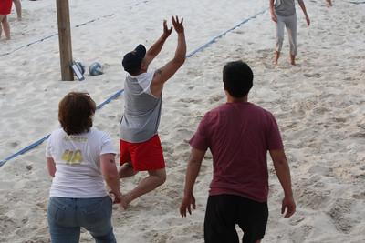 20100526 Team Zebra vs Son's Of Beaches - BGSC 014